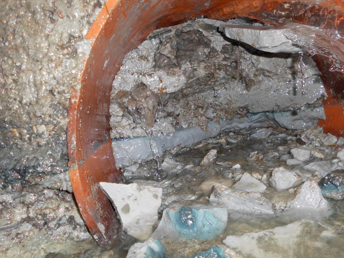 Rohrsanierungen-Reparaturarbeiten-Schiwy_05
